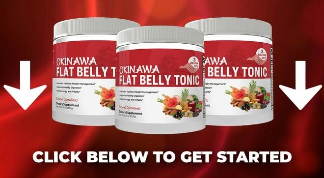buy_okinawa_flat_belly_tonic_1_.jpeg