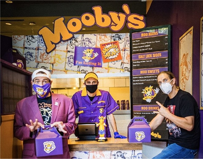 wgo-mooby_press1.jpg