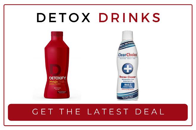 detox_drinks.png