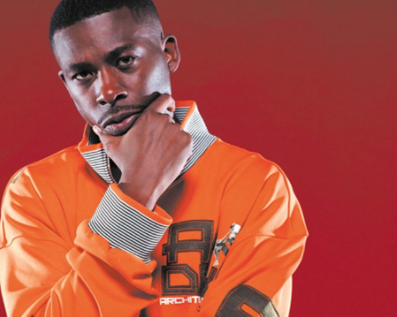 GZA. COURTESY PHOTO.