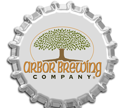 ARBOR BREWING COMPANY/FACEBOOK