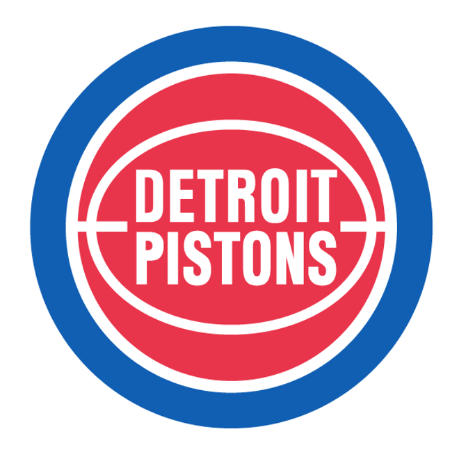 The Pistons Spent Six Months And An Undisclosed Sum On This Familiar