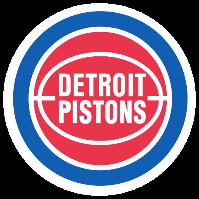 SAISON 2017-2018 Detroitpistonsold