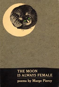 moon-is-always-female.jpg