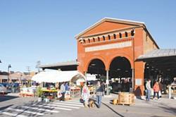 eastern-market.jpg