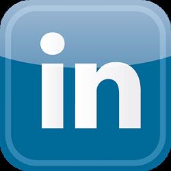 linked-in-linkedin-logo-92ff20ba9b-seeklogo.com.png