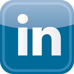 linked-in-linkedin-logo-92ff20ba9b-seeklogo.com.png