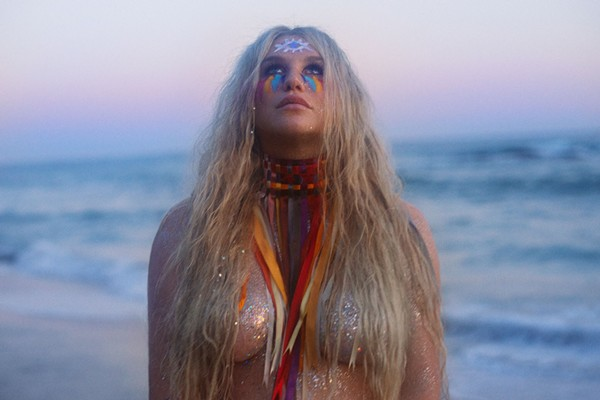 kesha_press_pic_2017_1_1_.jpg