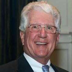 David Fischer Sr.