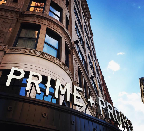 PHOTO VIA INSTAGRAM, PRIMEANDPROPERDETROIT