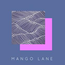 mango_lane.jpg
