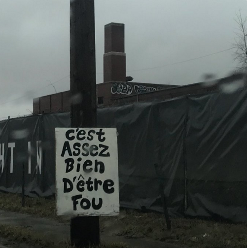 KIRK PINHO, CRAIN'S DETROIT BUSINESS