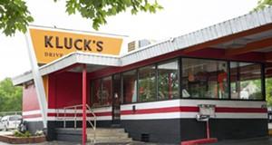 9 old-school metro Detroit drive-in restaurants