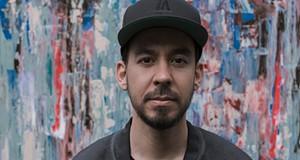 How Linkin Park's Mike Shinoda found peace after Chester Bennington's death