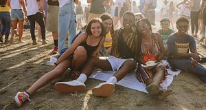 Your guide to metro Detroit's 2019 outdoor summer concert season