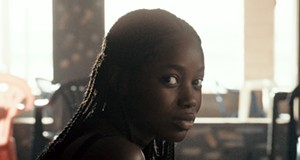 Netflix's 'Atlantics' is a stunning debut from director Mati Diop set in Senegal