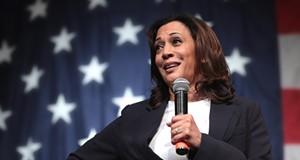 The Democrats' circular firing squad is taking aim