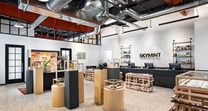 Michigan-based Skymint acquires 3Fifteen Cannabis, closes $75M in funding
