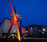 Building Contemporaries: Art and Economies in Detroit - 2018 Doris Sloan Memorial Program
