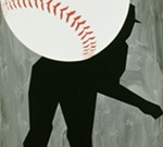 Play Ball: Baseball at the DIA