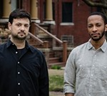 Introducing JazzWorks: Michael Malis and Marcus Elliot