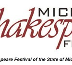 Michigan Shakespeare Festival's 24th Summer Season