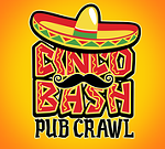 Cinco Bash Pub Crawl