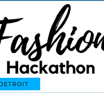 Detroit Fashion Hackathon