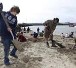 Ultimate Beach Treasure Hunt