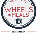 Motor City Wheels for Wheels