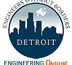 An Evening With EWB Detroit