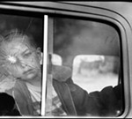 See Through: Windows and Mirrors in Twentieth-Century Photography