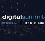 Digital Summit Detroit