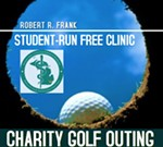 2018 Robert R. Frank SRFC - Charity Golf Outing