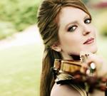 Four Seasons with Rachel Barton Pine
