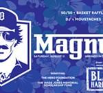 Magnum 6