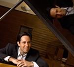 WSO - Grieg Piano Concerto in A