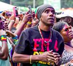 Roots & Rhythm Music Festival