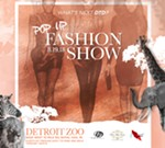 What's Next DTD Pop-Up Fashion Show