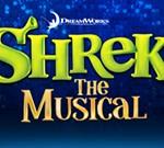 Farmington Hills Youth Theatre presents Shrek the Muscial Auditions