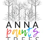 Young Playwrights Announce Anna Paints Trees Auditions