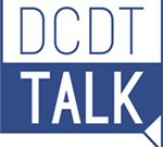 DCDT Talk: Defining your Exit Strategy
