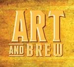 Art & Brew