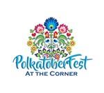 2018 PolkatoberFest at the Corner