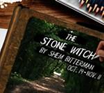 THE STONE WITCH by Shem Bitterman Michigan Premiere