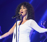 The Greatest Love of All: The Whitney Houston Show