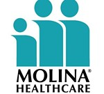 Molina Healthcare and Gilda's Club Women's Health Event