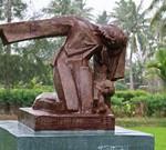 My Lai Memorial Exhibit - Veterans For Peace