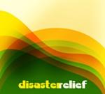 Disaster Relief Album Release