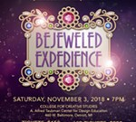 The Bejeweled Experience, Hosted by The Renaissance (MI) Chapter of The Links, Inc.